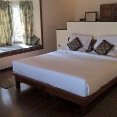 Kaivalayam Retreat in Munnar, India from 89$, photos, reviews - zenhotels.com guestroom photo 5