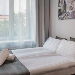 Отель RentPlanet Apartament Kosciuszki комната для гостей фото 4