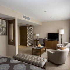 Miracle Istanbul Asia Турция, Стамбул - 1 отзыв об отеле, цены и фото номеров - забронировать отель Miracle Istanbul Asia онлайн фото 4