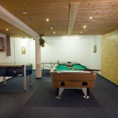 Отель Alpenpanorama Австрия, Зёлль - отзывы, цены и фото номеров - забронировать отель Alpenpanorama онлайн детские мероприятия