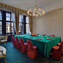 Отель Rialto Италия, Венеция - 2 отзыва об отеле, цены и фото номеров - забронировать отель Rialto онлайн помещение для мероприятий
