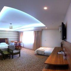 Grand As Hotel Турция, Стамбул - 1 отзыв об отеле, цены и фото номеров - забронировать отель Grand As Hotel онлайн комната для гостей фото 5