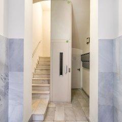Отель Ruzafa Guesthouse интерьер отеля фото 2