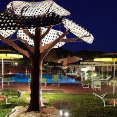 Отель Sovestro Италия, Сан-Джиминьяно - отзывы, цены и фото номеров - забронировать отель Sovestro онлайн