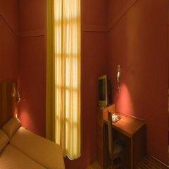 Отель Escuela Las Carolinas Испания, Сантандер - отзывы, цены и фото номеров - забронировать отель Escuela Las Carolinas онлайн сауна