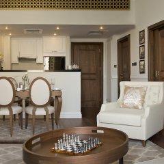 Отель Dukes Dubai, a Royal Hideaway Hotel ОАЭ, Дубай - - забронировать отель Dukes Dubai, a Royal Hideaway Hotel, цены и фото номеров спа