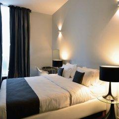 Отель Retro Бельгия, Брюссель - 3 отзыва об отеле, цены и фото номеров - забронировать отель Retro онлайн комната для гостей