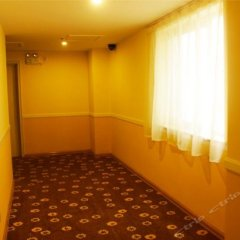 Отель Home Inn (Xi'an Petroleum University) Китай, Сиань - отзывы, цены и фото номеров - забронировать отель Home Inn (Xi'an Petroleum University) онлайн сауна