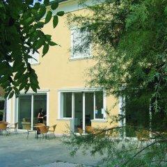 Отель Villa Margherita Римини фото 2