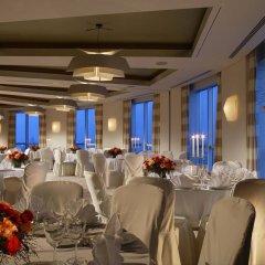 Гостиница Swissotel Красные Холмы фото 3