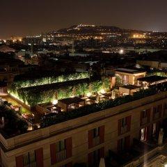 Отель 1898 Испания, Барселона - 3 отзыва об отеле, цены и фото номеров - забронировать отель 1898 онлайн балкон
