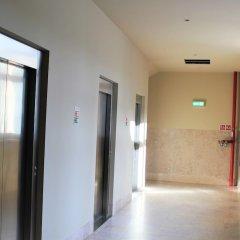 Апартаменты Orion ODM Lisbon 8 Building Apartments интерьер отеля фото 3