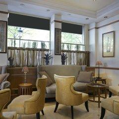 Отель Royal Hotel Paris Champs Elysées Франция, Париж - отзывы, цены и фото номеров - забронировать отель Royal Hotel Paris Champs Elysées онлайн фото 11