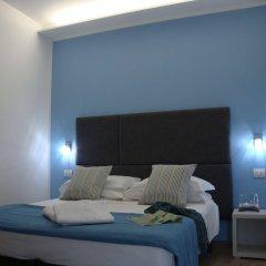 Hotel Maria Serena Римини комната для гостей