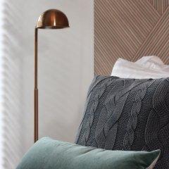 Отель Villa360 Нидерланды, Амстердам - отзывы, цены и фото номеров - забронировать отель Villa360 онлайн спа