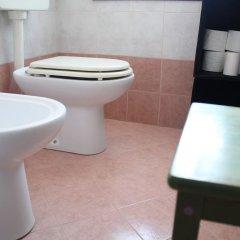 Отель Apollo House Италия, Венеция - отзывы, цены и фото номеров - забронировать отель Apollo House онлайн ванная фото 2