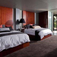Отель Demetria Hotel Мексика, Гвадалахара - отзывы, цены и фото номеров - забронировать отель Demetria Hotel онлайн комната для гостей фото 2