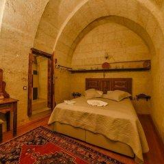 Отель Vera Konak Мустафапаша комната для гостей фото 3