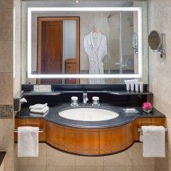 Отель Kempinski Hotel Corvinus Budapest Венгрия, Будапешт - 6 отзывов об отеле, цены и фото номеров - забронировать отель Kempinski Hotel Corvinus Budapest онлайн спа