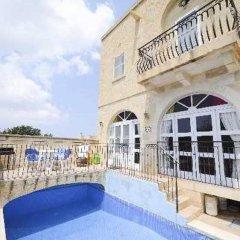 Отель Summerfield бассейн