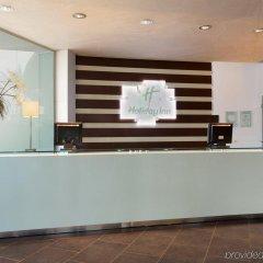 Отель Port Elche Испания, Эльче - отзывы, цены и фото номеров - забронировать отель Port Elche онлайн интерьер отеля фото 3