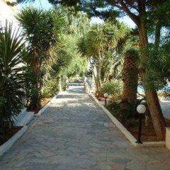 Отель Anastasia Hotel Греция, Малия - отзывы, цены и фото номеров - забронировать отель Anastasia Hotel онлайн фото 4