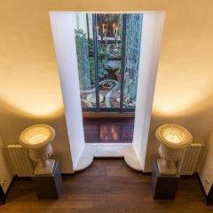 Отель Palazzo Berardi Италия, Рим - отзывы, цены и фото номеров - забронировать отель Palazzo Berardi онлайн удобства в номере