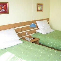 Отель Home Inns - Luohe детские мероприятия
