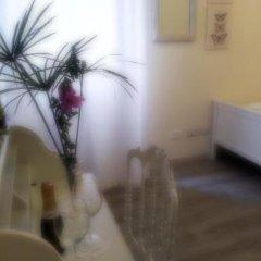 Отель MyRoma Италия, Рим - отзывы, цены и фото номеров - забронировать отель MyRoma онлайн помещение для мероприятий