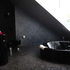 Отель Royal Square Hotel & Suites Латвия, Рига - 4 отзыва об отеле, цены и фото номеров - забронировать отель Royal Square Hotel & Suites онлайн с домашними животными