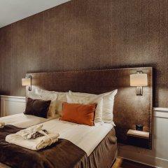 Отель Clarion Collection Hotel Grand Bodo Норвегия, Бодо - отзывы, цены и фото номеров - забронировать отель Clarion Collection Hotel Grand Bodo онлайн комната для гостей фото 4