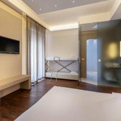 Hotel Polo комната для гостей фото 8
