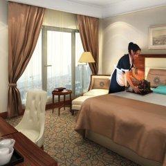 Azak Hotel Topkapi комната для гостей фото 5