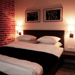 Отель The Granary - La Suite Hotel Польша, Район четырех религий - отзывы, цены и фото номеров - забронировать отель The Granary - La Suite Hotel онлайн фото 4