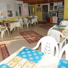 Pamukkale Турция, Памуккале - 1 отзыв об отеле, цены и фото номеров - забронировать отель Pamukkale онлайн питание фото 3