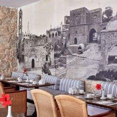 Отель Grecian Bay Айя-Напа питание фото 3