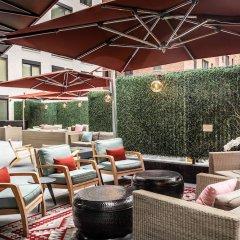 Отель Avenue Suites-A Modus Hotel США, Вашингтон - отзывы, цены и фото номеров - забронировать отель Avenue Suites-A Modus Hotel онлайн фото 2