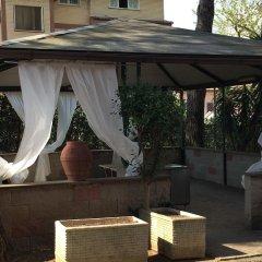 Hotel Bottaccio фото 3