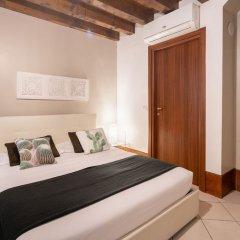 Отель Herion Palace Италия, Венеция - отзывы, цены и фото номеров - забронировать отель Herion Palace онлайн комната для гостей фото 3