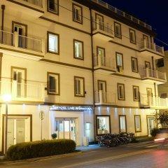 Отель Card International Италия, Римини - 13 отзывов об отеле, цены и фото номеров - забронировать отель Card International онлайн фото 6