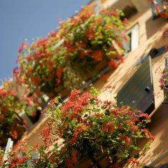 Отель Al Codega Италия, Венеция - 9 отзывов об отеле, цены и фото номеров - забронировать отель Al Codega онлайн фото 4