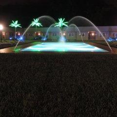 Layfer Express & hotel Inn Córdoba, Veracruz бассейн фото 3