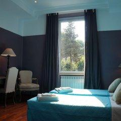 Отель Le Stanze di Elle Италия, Рим - отзывы, цены и фото номеров - забронировать отель Le Stanze di Elle онлайн фото 4