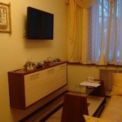 Гостиница 5 Чудес в Барнауле отзывы, цены и фото номеров - забронировать гостиницу 5 Чудес онлайн Барнаул