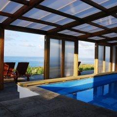 Отель Quinta Da Meia Eira Орта бассейн