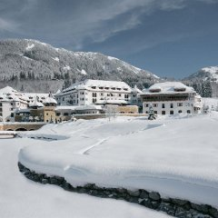 Отель A-ROSA Kitzbühel фото 5
