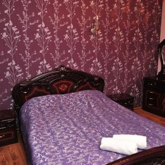 Мини-отель Калипсо комната для гостей фото 3