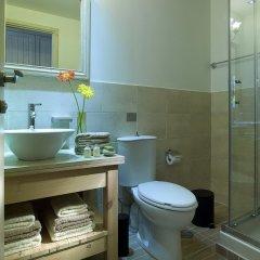 Отель Villa Kerasia комната для гостей фото 5