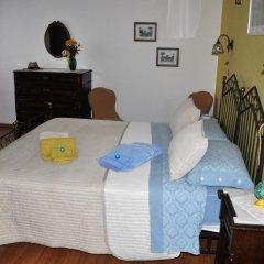 Отель A Casa Di Franci Парма детские мероприятия фото 2