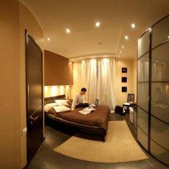 Yoko Отель спа